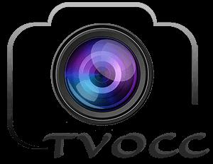 TVOCC